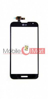 Touch Screen Digitizer For LG Optimus G Pro E985