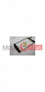 Touch Screen Digitizer For LG Optimus Link P690