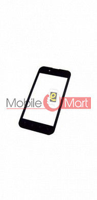 Touch Screen Digitizer For LG Optimus Black P970