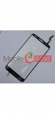 Touch Screen Digitizer For LG G2 D805