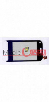 Touch Screen Digitizer For LG T325