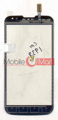 Touch Screen Digitizer For LG L90 Dual D410