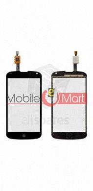 Touch Screen Digitizer For LG Nexus 4 E960