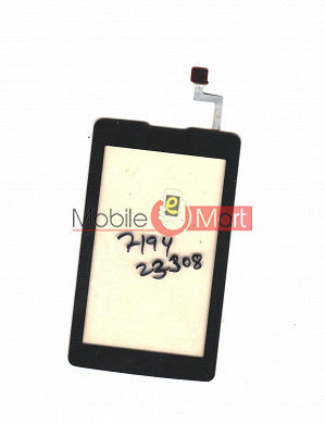 New Touch Screen Digitizer For LG Cookie KP500