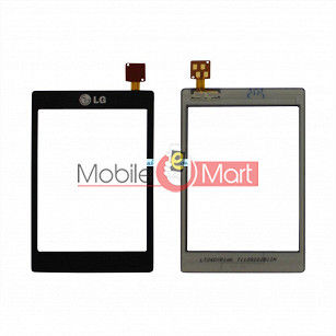 New Touch Screen Digitizer For LG Cookie Lite T300