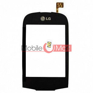 New Touch Screen Digitizer For LG T515