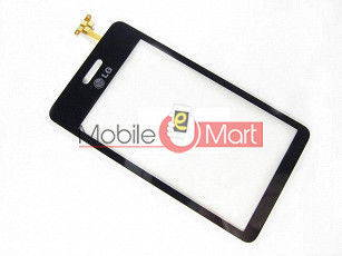 Touch Screen Digitizer For LG GD510 Pop