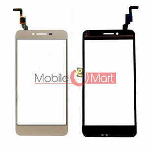 Touch Screen Digitizer For Lenovo Vibe K5 Plus A6020