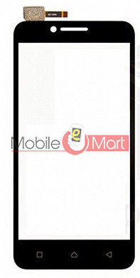 Touch Screen Digitizer For Lenovo A2020