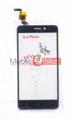 Touch Screen Digitizer For  Lenovo K6 Power