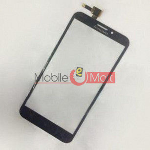 Touch Screen Digitizer For Lenovo A765