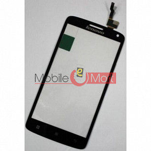 Touch Screen Digitizer For Lenovo A628T
