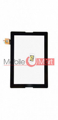 Touch Screen Digitizer For Lenovo A7600