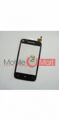 Touch Screen Digitizer For Lenovo A278T