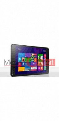 Touch Screen Digitizer For Lenovo Miix 3