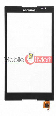 Touch Screen Digitizer For Lenovo Tab S8 With Wi