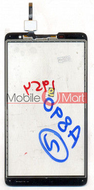 Touch Screen Digitizer For Lenovo A889