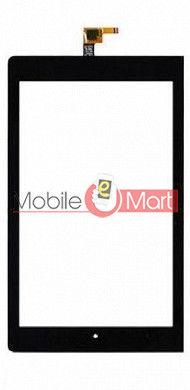 Touch Screen Digitizer For Lenovo Yoga 8 16GB 3G