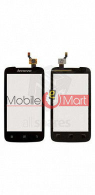 Touch Screen Digitizer For Lenovo A356