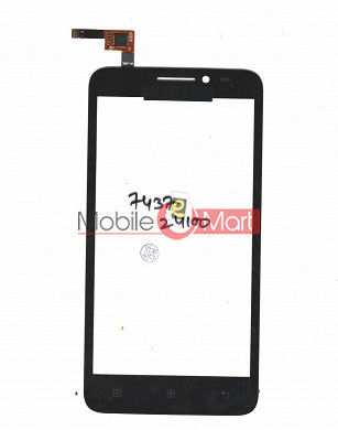Touch Screen Digitizer For Lenovo A606