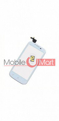 Touch Screen Digitizer For Lenovo Ideaphone A706