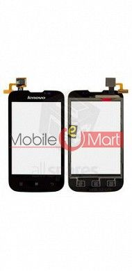Touch Screen Digitizer For Lenovo A60 Plus