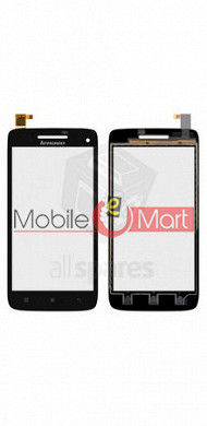 Touch Screen Digitizer For Lenovo Vibe X S960