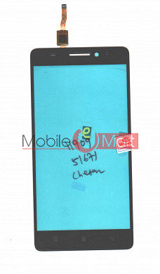 Touch Screen Digitizer For Lenovo A7000
