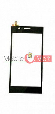 Touch Screen Digitizer For Lenovo K900 32 GB