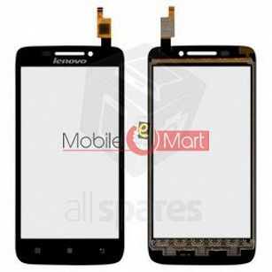 Touch Screen Digitizer For Lenovo S650
