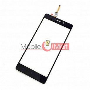 Touch Screen Digitizer For Lenovo K3 Note