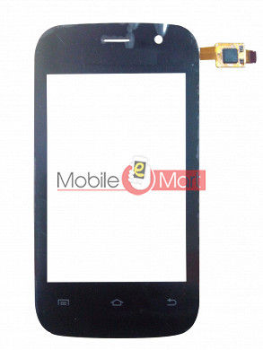 New Touch Screen Digitizer For Maxx AX352