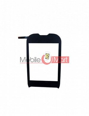 Touch Screen Digitizer For Maxx Mt105 Zippy