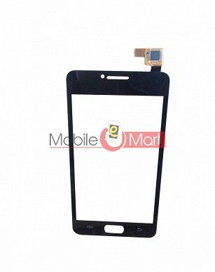 Touch Screen Digitizer Glass For Maxx Ax8