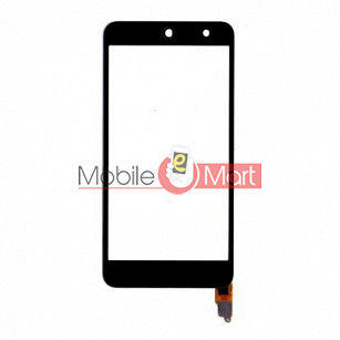 Touch Screen Digitizer For Micromax Canvas Xpress 2 E313