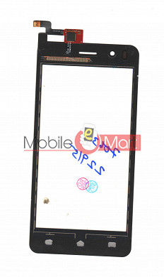 Touch Screen Digitizer For Micromax Bolt Selfie Q424