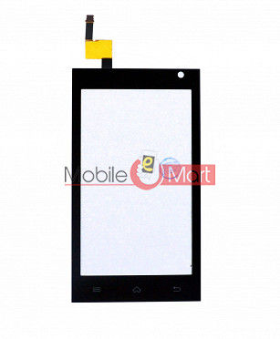 Touch Screen Digitizer For Micromax Bolt S302