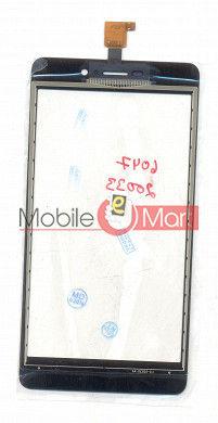 Touch Screen Digitizer For Micromax Canvas Mega E353