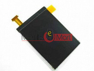Lcd Display Screen For LCD Display  Nokia 7230 3208C