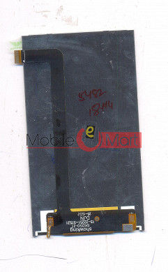 Lcd Display Screen For Lava A71