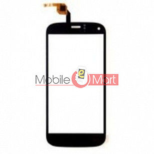 Touch Screen Digitizer For Micromax Canvas Turbo A250