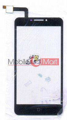 Touch Screen Digitizer For Micromax YU Yureka AO5510