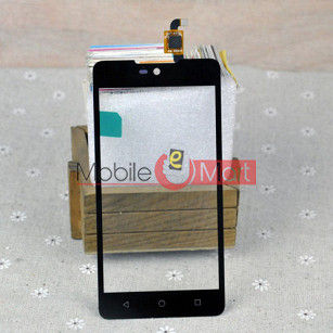 Touch Screen Digitizer For Micromax Canvas Selfie 2 Q340