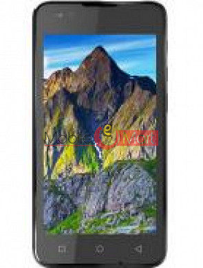 Touch Screen Digitizer For Micromax Q400