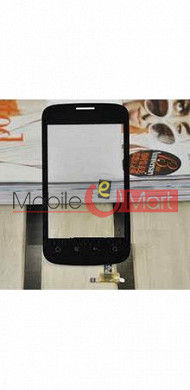 Touch Screen Digitizer For Micromax Ninja A27