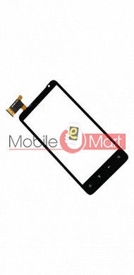 Touch Screen Digitizer For Micromax Bolt A089