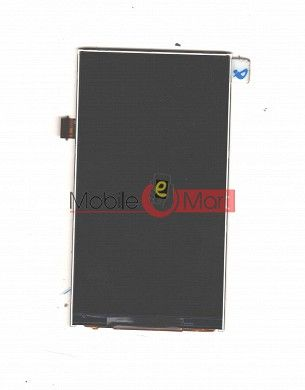 Lcd Display Screen For Intex Aqua Pro 4G