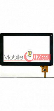 Touch Screen Digitizer For Micromax Funbook Infinity P275