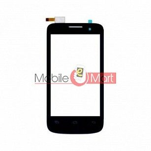 Touch Screen Digitizer For Micromax Bolt A065
