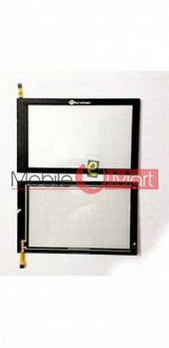 Touch Screen Digitizer For Micromax X600